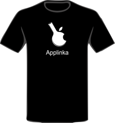 Picture of Applinka