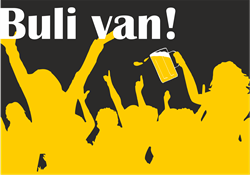 Picture for category Buli van!