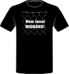 Picture of Migráns