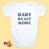 Picture of Baby beast mode, kép 2