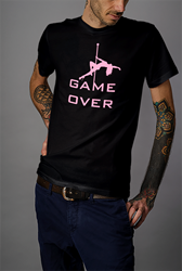 Picture of Game over (Legénybúcsú)